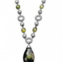 zinzi_silver_necklace_zia558g_1