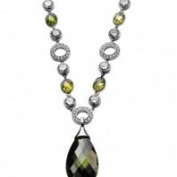 zinzi_silver_necklace_zia558g_1